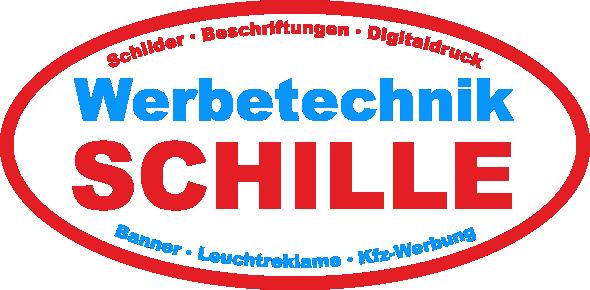 CNC-Saar von Werbetechnik Schille Logo